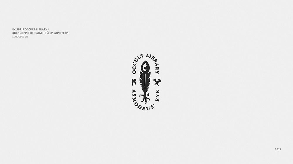 itz-logo20190608-1-2.jpg