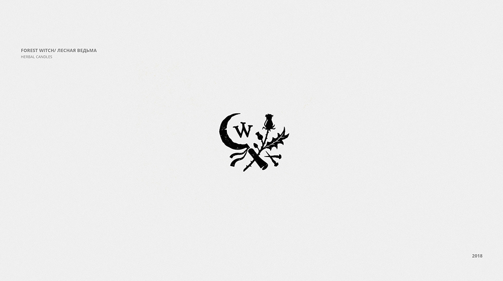 itz-logo20190608-1-12.jpg