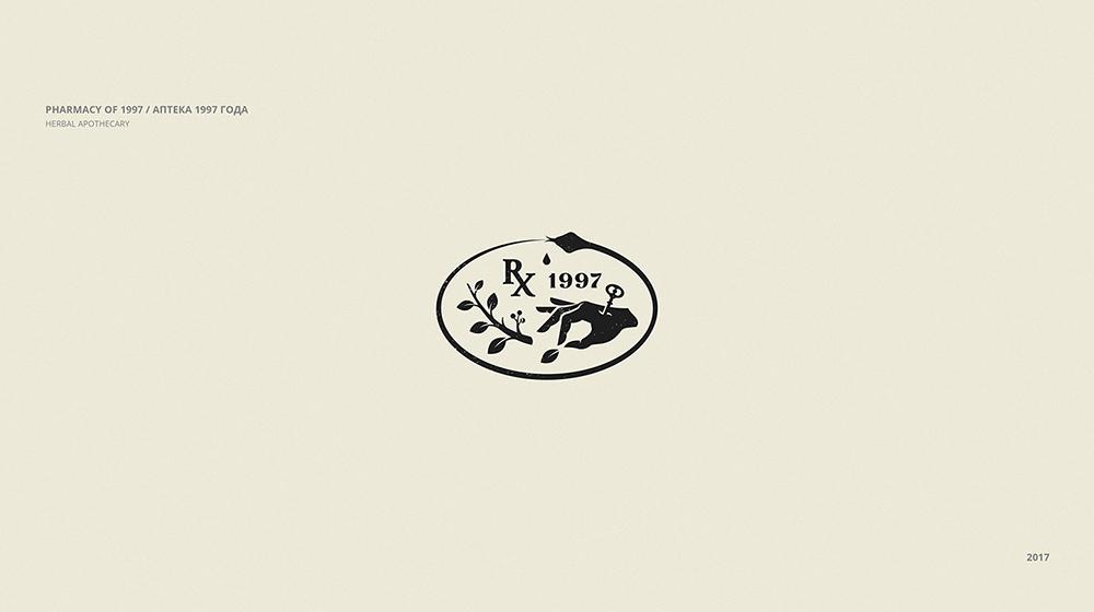itz-logo20190608-1-6.jpg