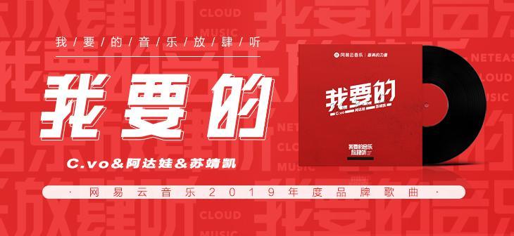 i-bn20191201-1-11.jpg